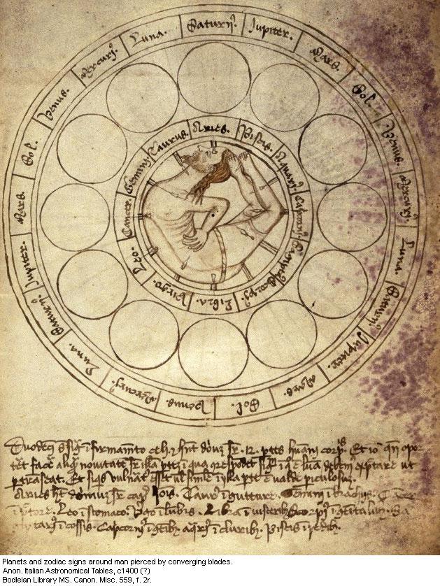 zodiacblades.jpg