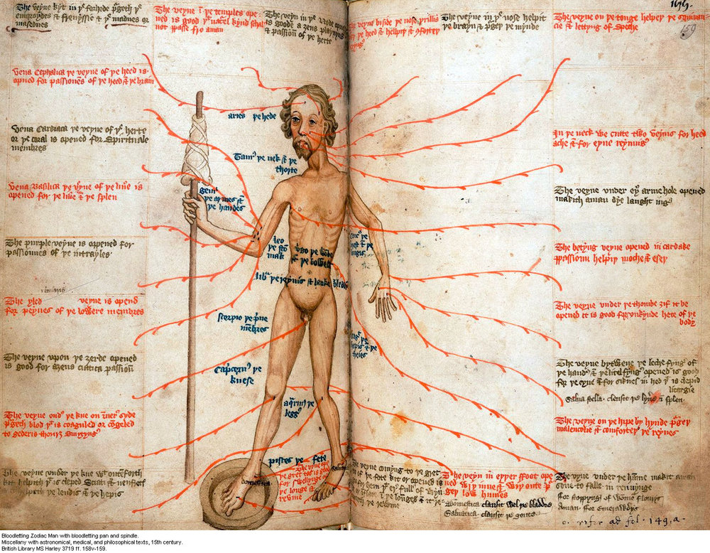 zodiac-bloodletting2.jpg