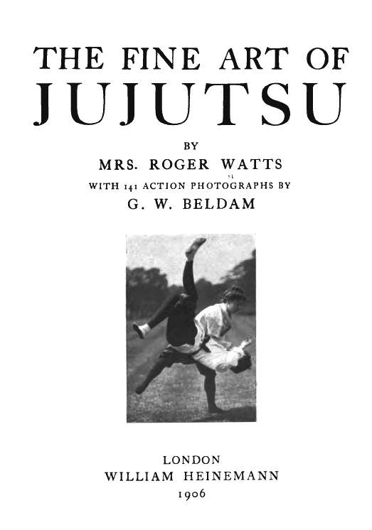 jiu-hist-book02.jpg