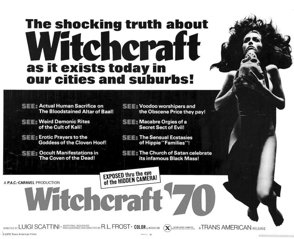bizarro witchcraft_70_poster.jpg