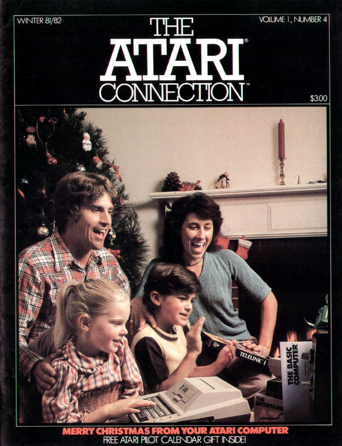 the-atari-connection-winter81-82-cover.png