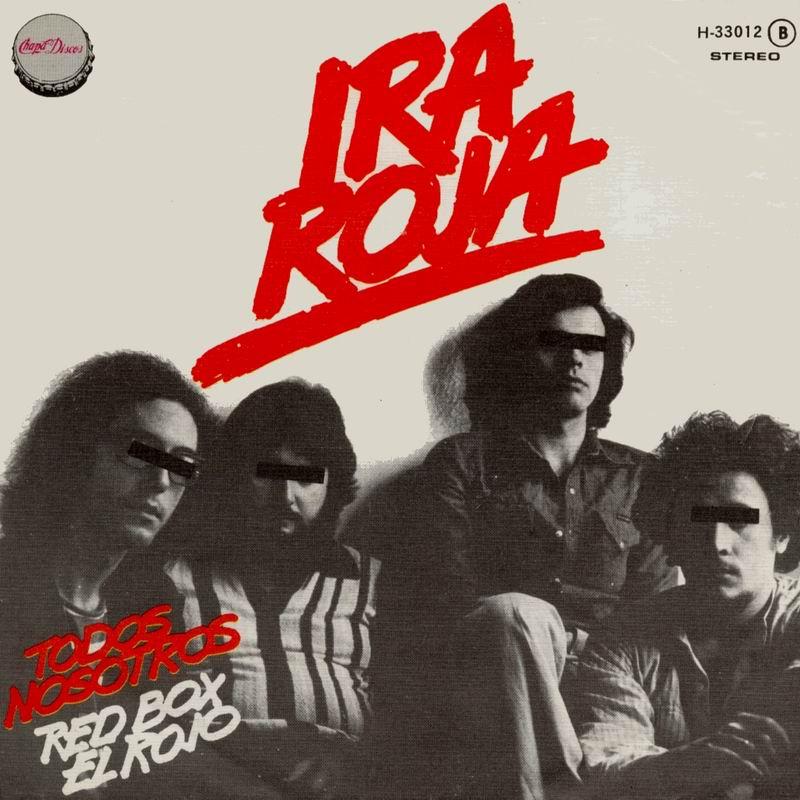 RED BOX-EL ROJO Ira Roja a.JPG