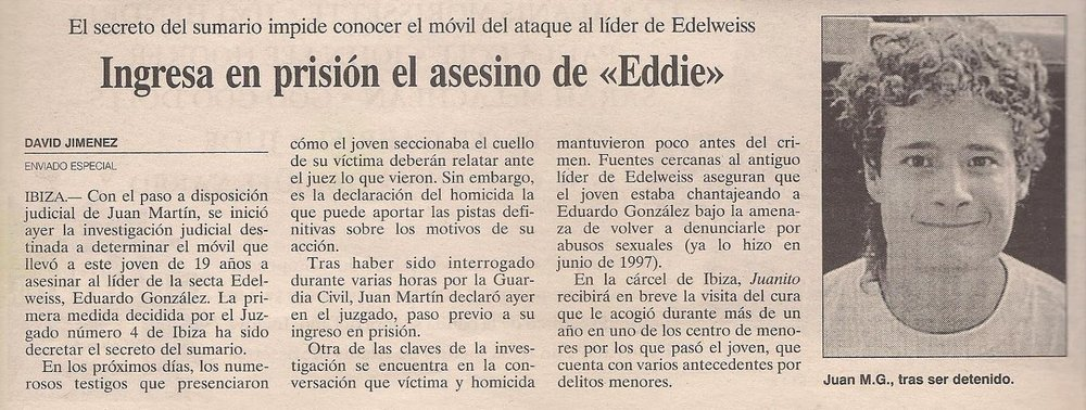 Edelweis11 001.jpg
