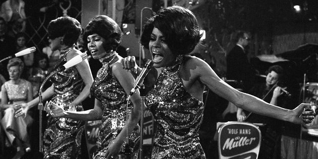 the-supremes-cabecera.jpg