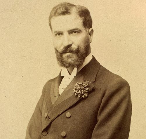 José Lázaro Galdiano
