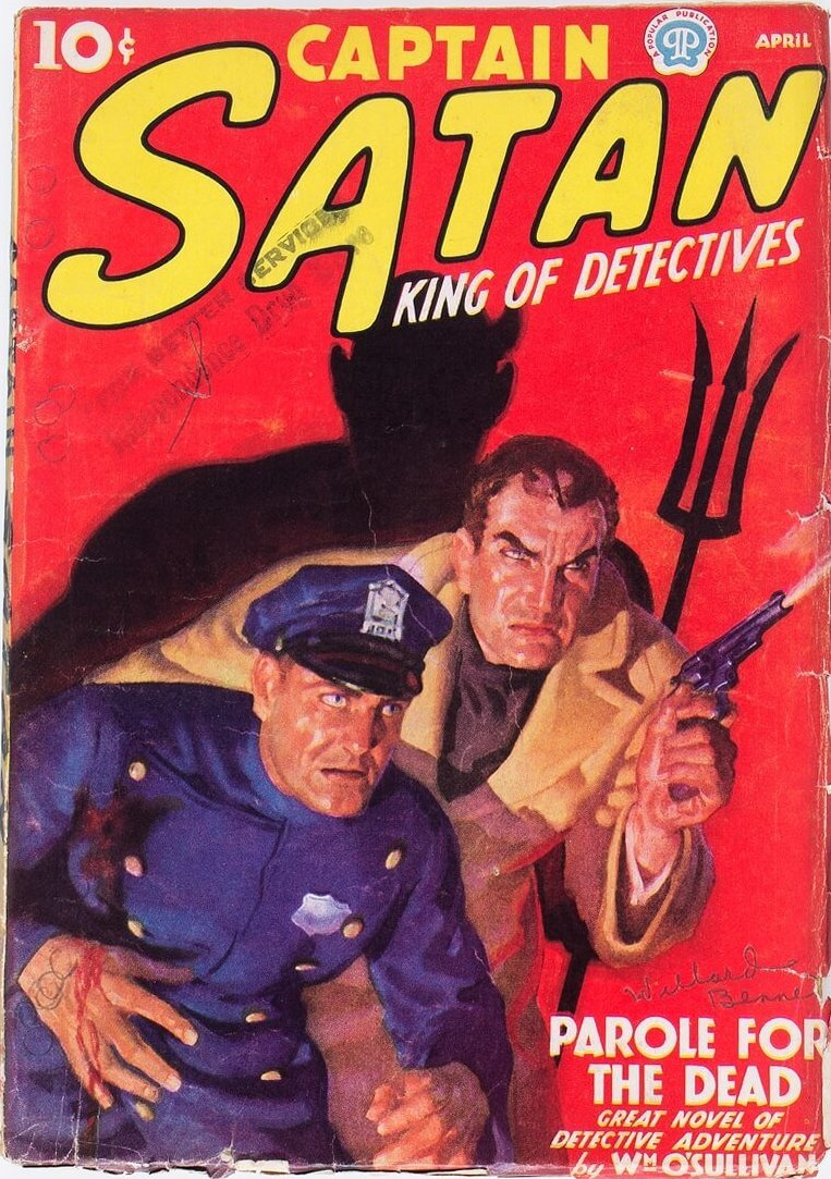 Captain-Satan-April-1938.jpg