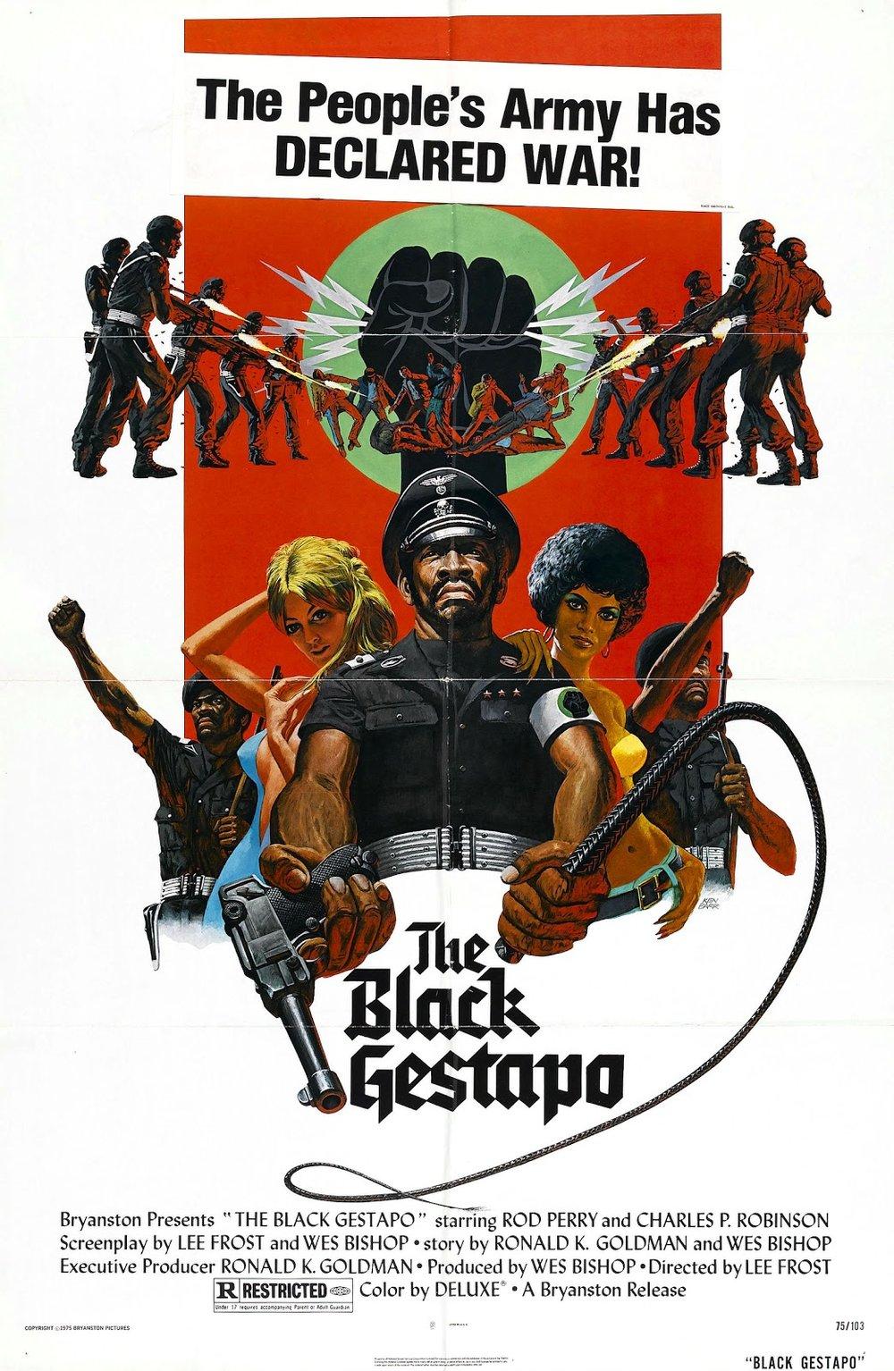 black_gestapo_poster_01.jpg