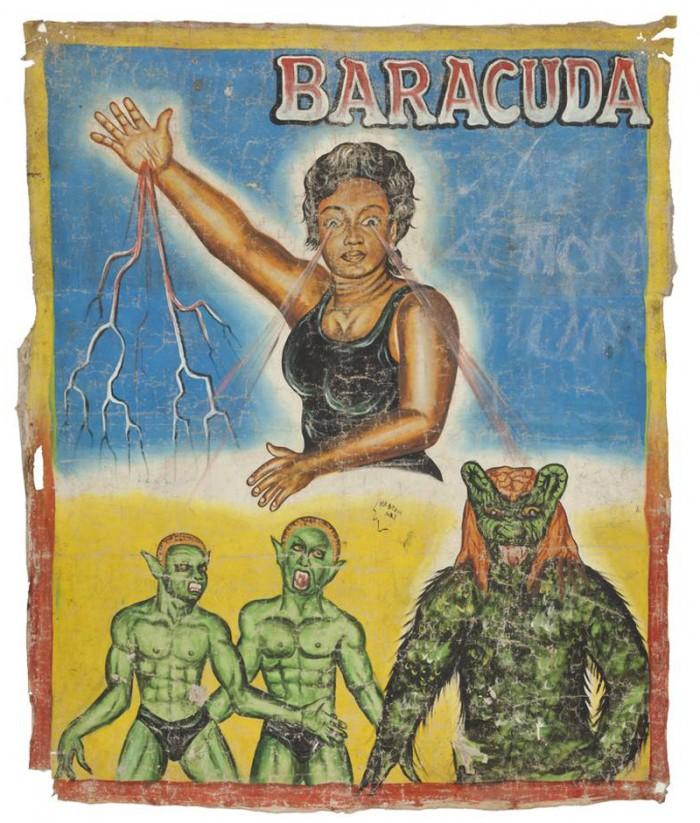 Ghana_poster_014-700x823.jpg