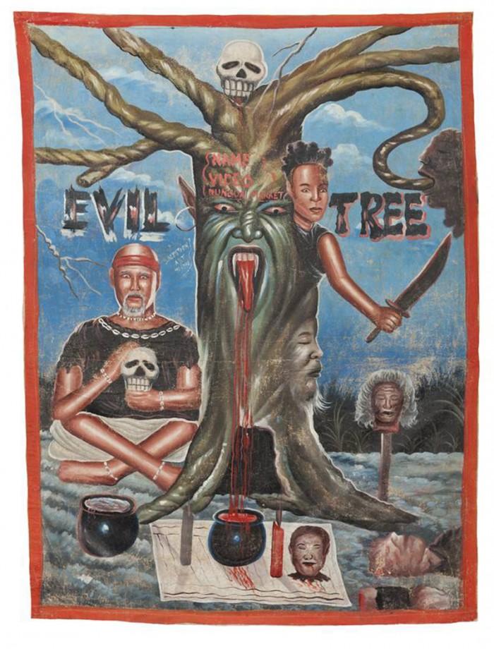 Ghana_poster_001-700x920.jpg