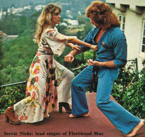 stevie-nicks-book-Hands-Off-A-Unique-New-System-of-Self-Defence-Against-Assault-for-the-Women-of-Today.jpg