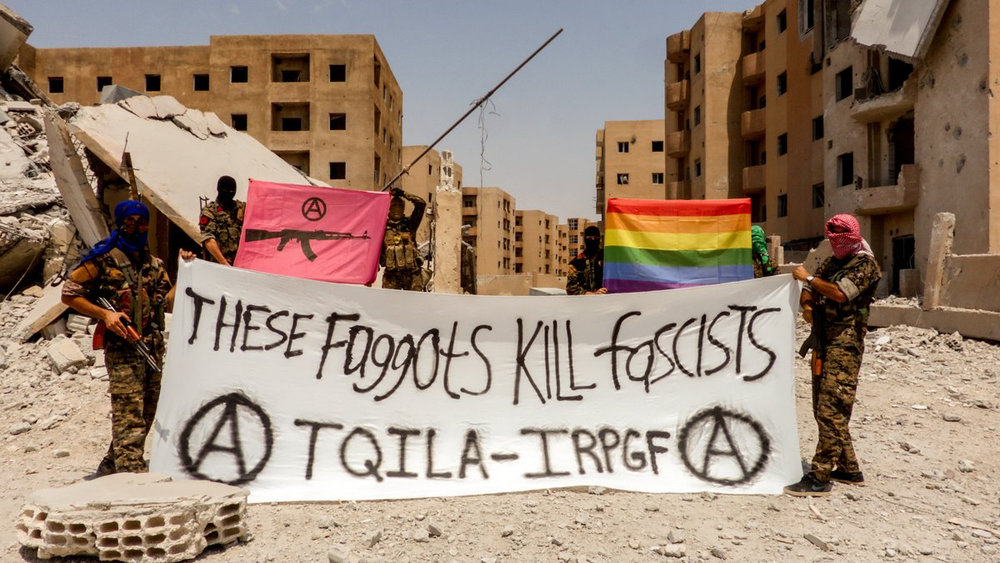 tqila-queer-isis-homosexuales-lgbt-putos.jpg