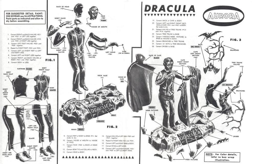 dracula-instructions.jpg