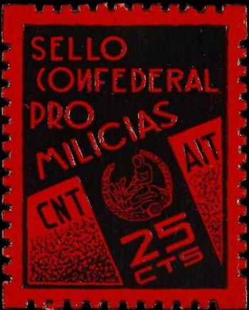 timbre-1936-confederal-cnt-ait-pro-milices-logo-cnt.jpg