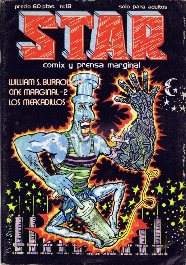 star_producciones_1974_18.jpg