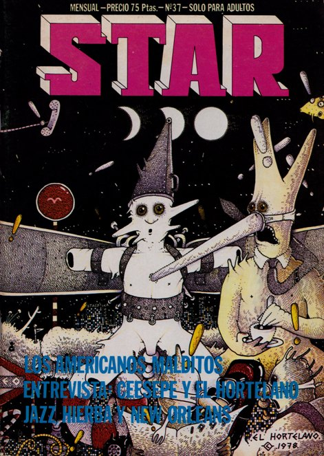 Star No.37.jpg