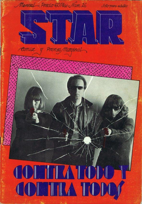 star_producciones_1974_26.jpg