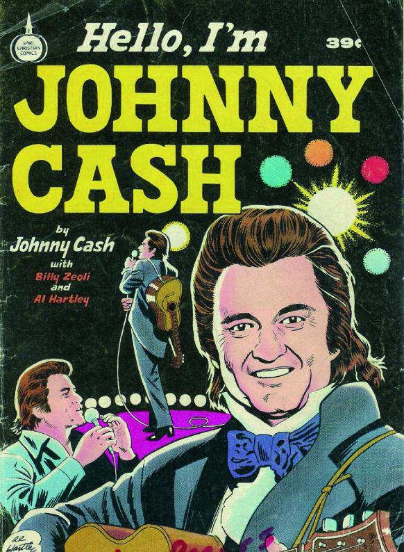 1976 Hello, I'm Johnny Cash01.jpg