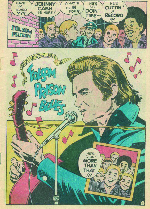 1976 Hello, I'm Johnny Cash03.jpg