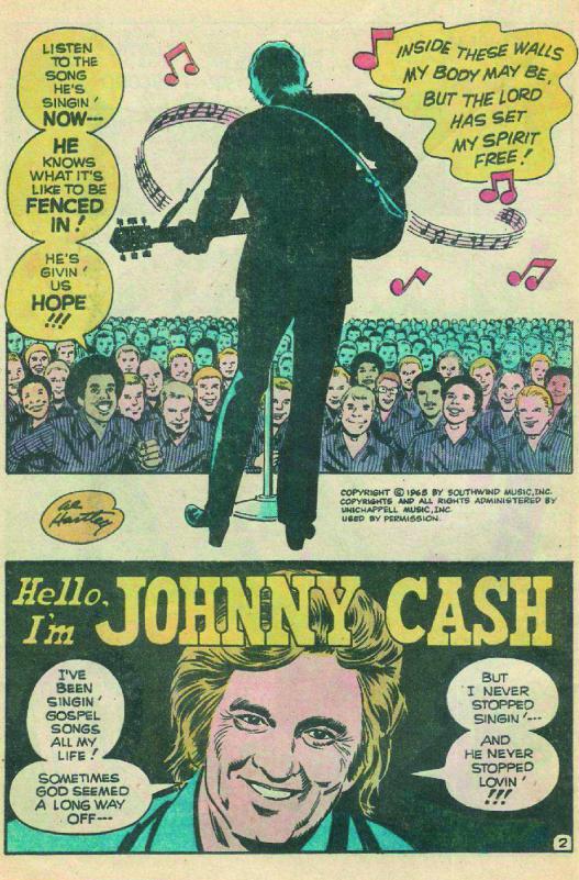 1976 Hello, I'm Johnny Cash04.jpg