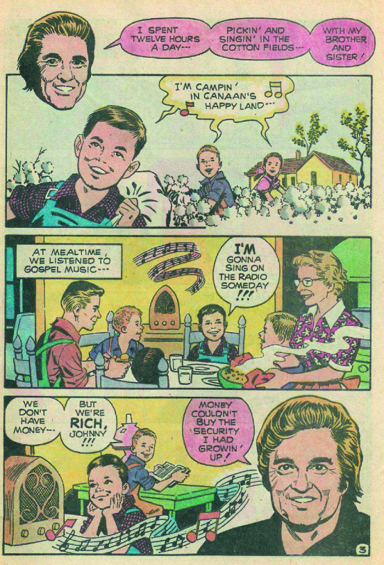 1976 Hello, I'm Johnny Cash05.jpg