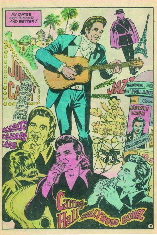 1976 Hello, I'm Johnny Cash13.jpg