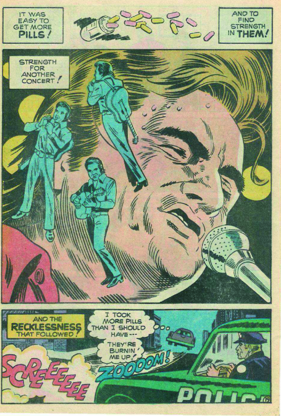 1976 Hello, I'm Johnny Cash21.jpg