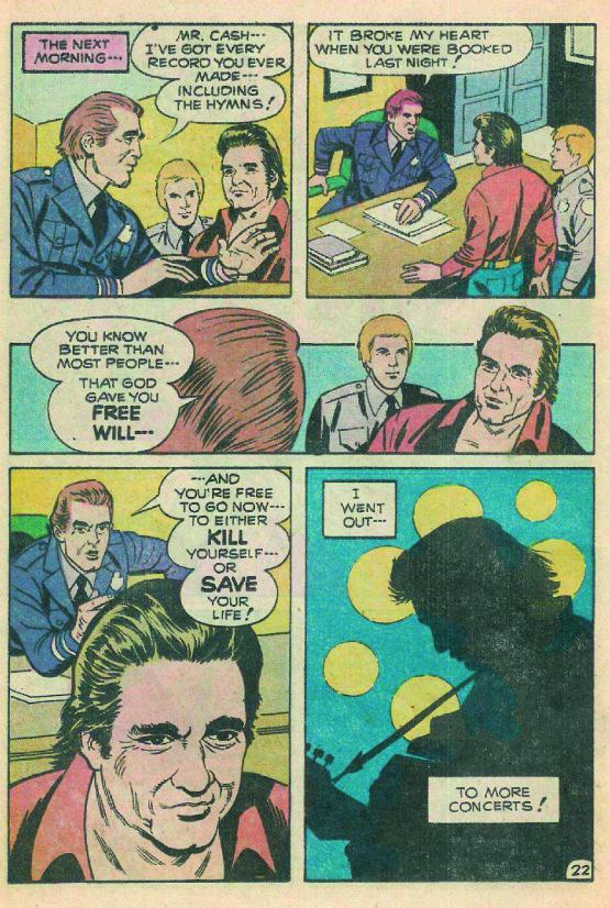 1976 Hello, I'm Johnny Cash24.jpg