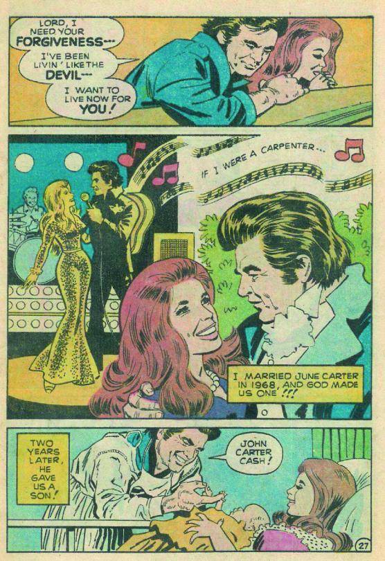 1976 Hello, I'm Johnny Cash29.jpg