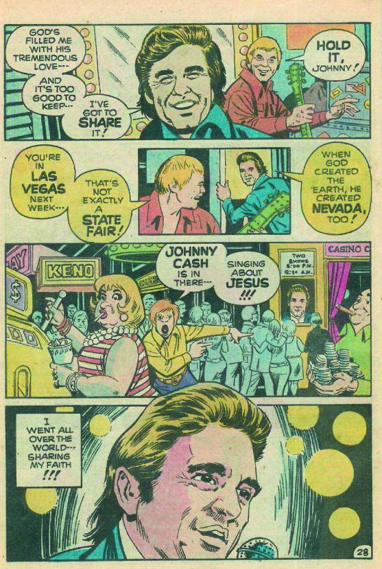 1976 Hello, I'm Johnny Cash30.jpg