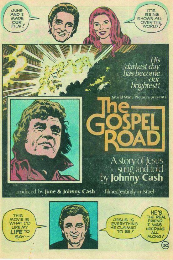1976 Hello, I'm Johnny Cash32.jpg