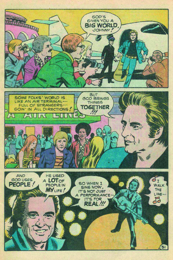 1976 Hello, I'm Johnny Cash33.jpg