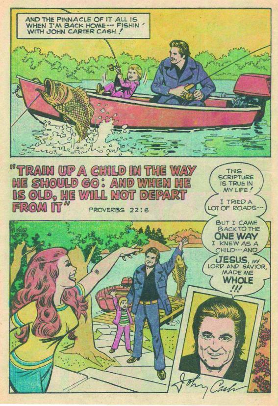 1976 Hello, I'm Johnny Cash34.jpg