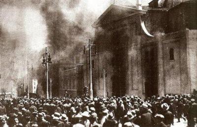 quema-iglesias.jpg