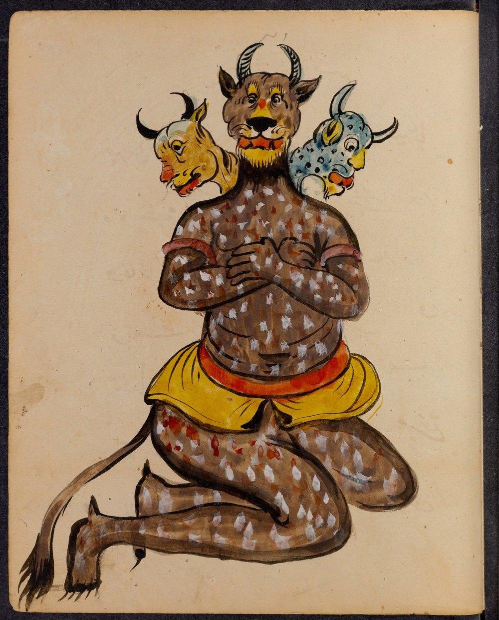 Demons-iran-17-1200x1489.jpg