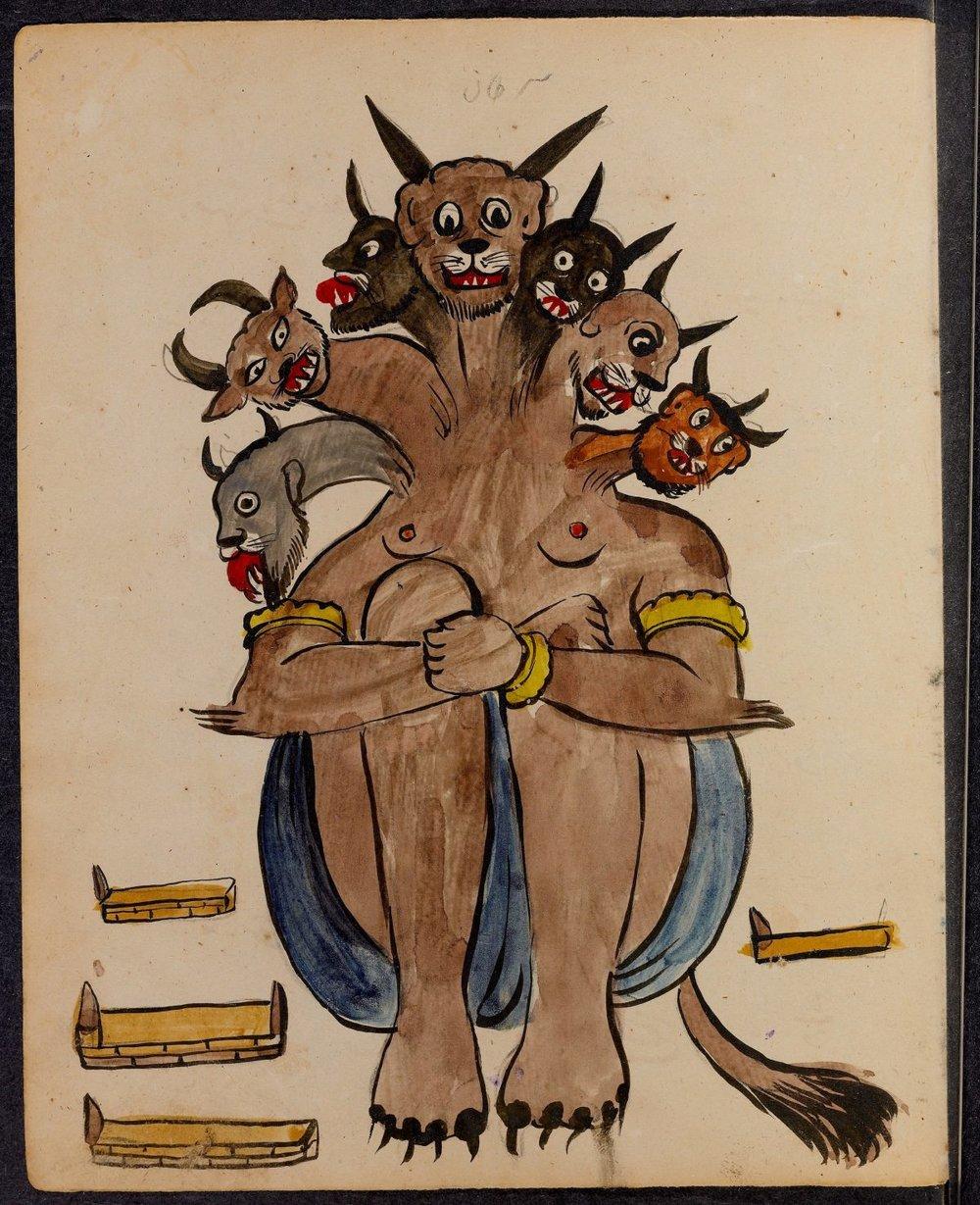 Demons-iran-18-1200x1475.jpg