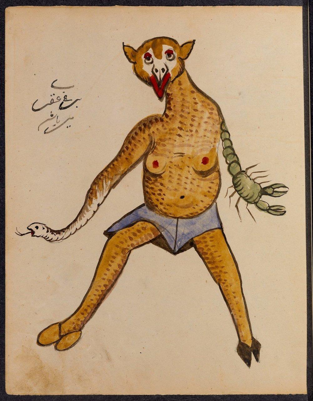Demons-iran-5-1200x1537.jpg