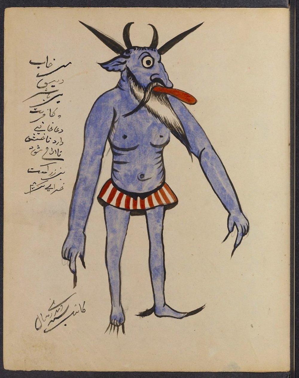 Iran-Demons-20-1200x1516.jpg