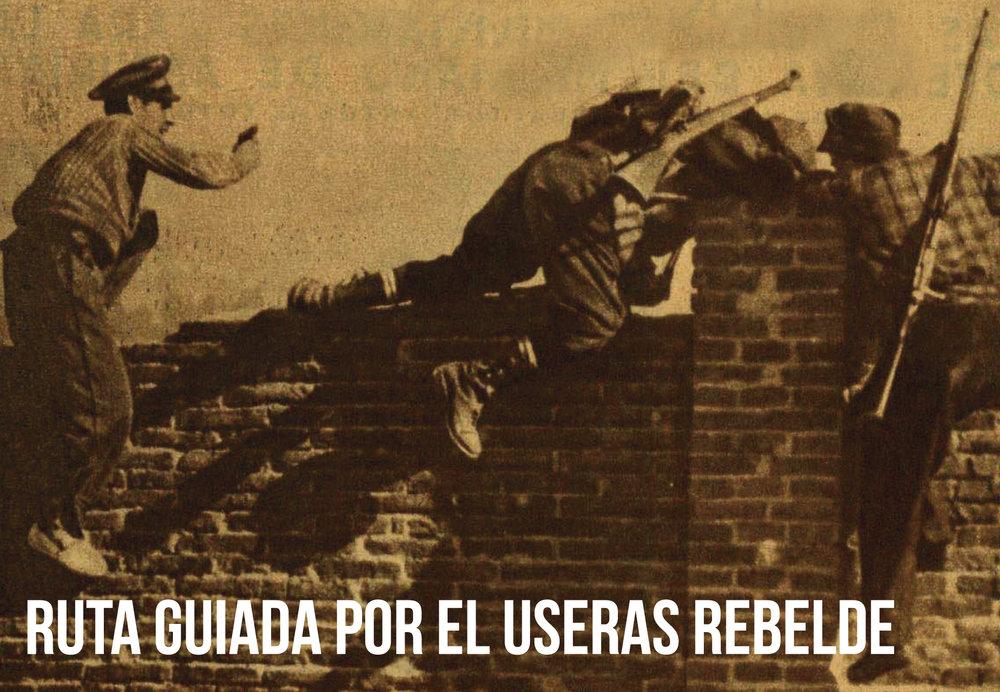 Useras rebelde.jpg