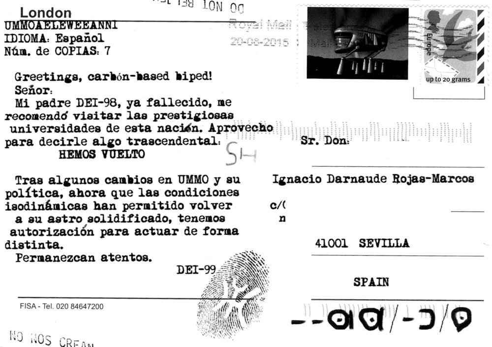 Postal Ummita recibida por Darnaude (1).jpg