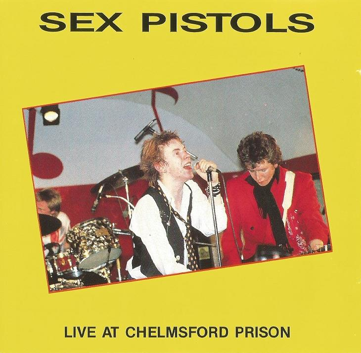 1976-09-17-Live_At_Chelmsford_Prison-main.jpg