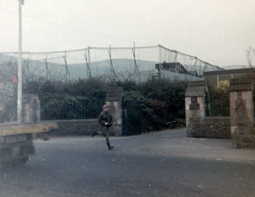 Fort-Monagh-Belfast-1973-1200x927.jpg