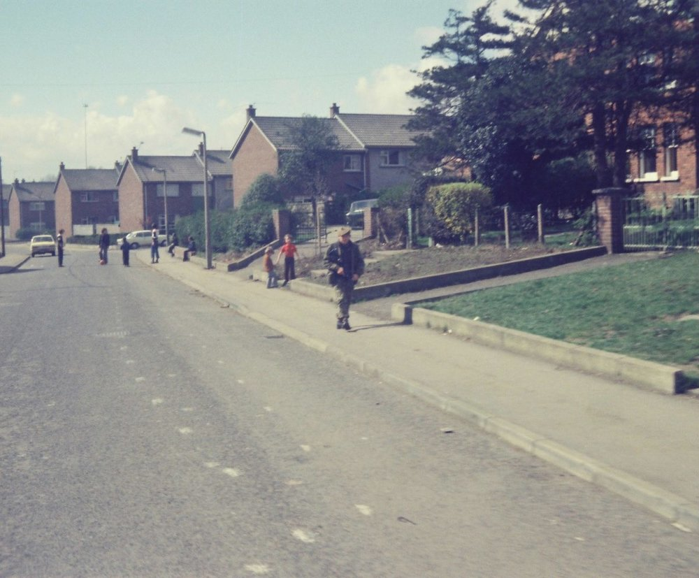 Bawnmore-Estate.-Belfast-Gordon-Highlanders-on-Foot-Patrols-in-Bawnmore-Estate.-Belfast-1200x992.jpg