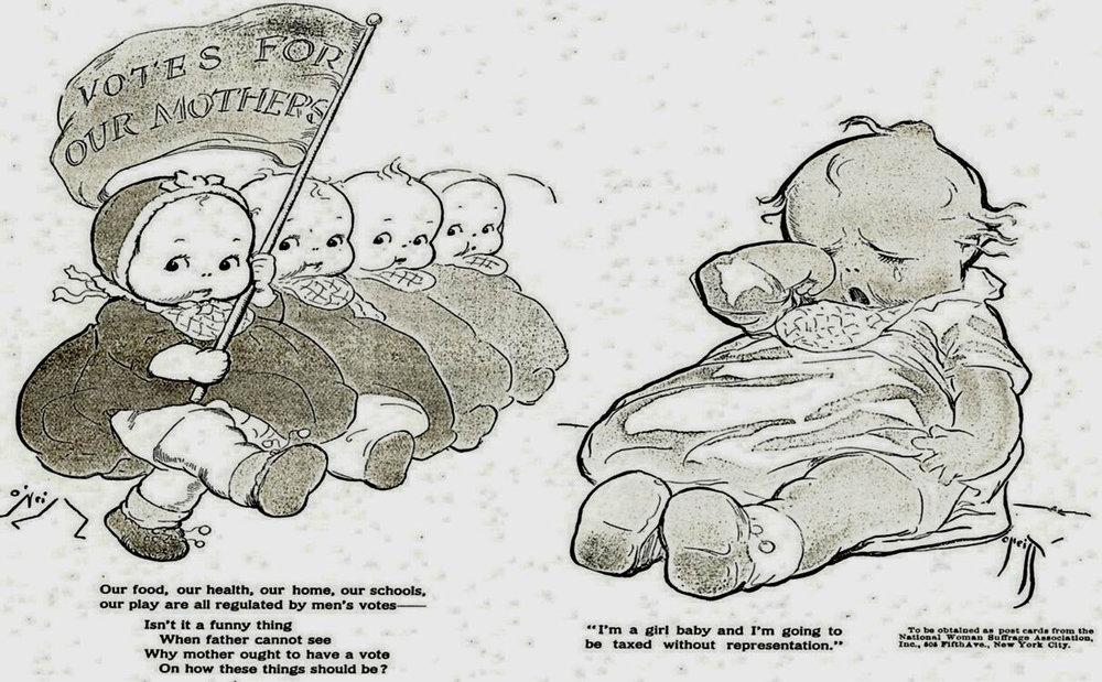 suffrage-girl-baby.jpg
