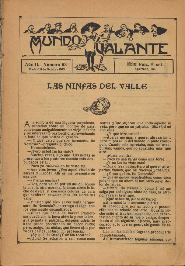 Mundo Galante 2.jpg