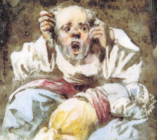 Hombre_desesperado_ante_un_niño_muerto,_Francisco_de_Goya.jpg