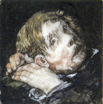 Cabeza_de_hombre,_Francisco_de_Goya.jpg