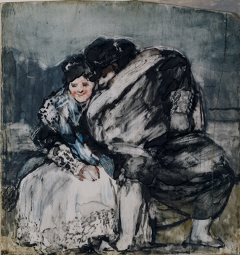 Majo_y_maja_sentados,_Francisco_de_Goya.jpg