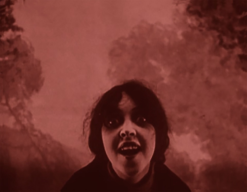 Les-Vampires_scream.jpg
