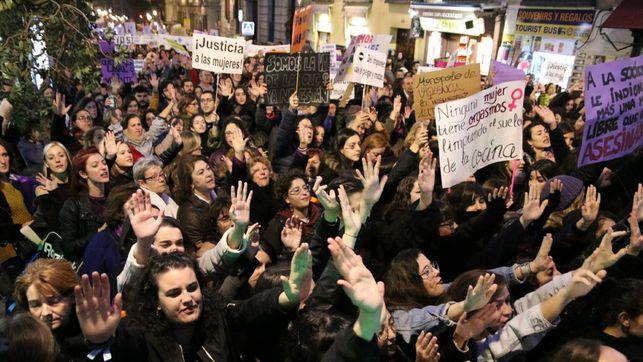 Manifestacion-Madrid-Foto-David-Conde_EDIIMA20171125_0404_21.jpg