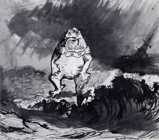 Victor-Hugo-art-47.jpg